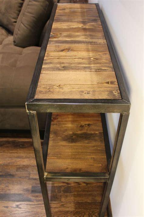 baked  melissa yorkwood furniture  furniture