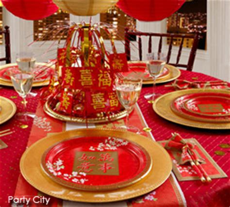 new year household traditions home traditions for new year coldwell banker