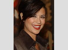 BartCop's TV Hotties, Page 37, Catherine Bell, CATHERINE ... J.a.g. Tv Now