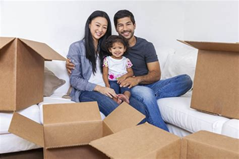 international house movers international house movers household shipping company bangkok thailand