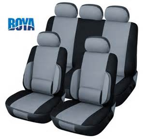 Car Upholstery Covers by Installers Auto Seat Covers Free Programs Utilities And