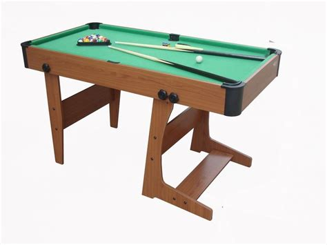best pool table brush the 25 best folding pool table ideas on