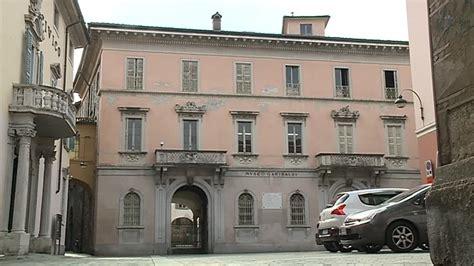 ingresso gratuito musei il primo marzo ingresso gratuito ai musei civici di como