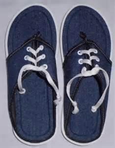 Sendal Santai Murah sandal sepatu cucigudang777