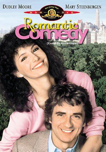 movie romantic comedy with dudley moore romantic comedy dvd 1983 directed by arthur hiller