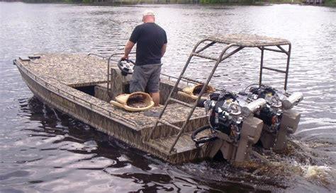 gator tail bowfishing boat research 2015 gator boats big water on iboats