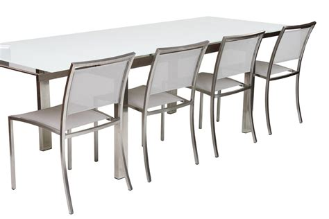 Extendable Dining Table Australia R V Living Designer Indoor And Outdoor Furniture Australia Dining Tables