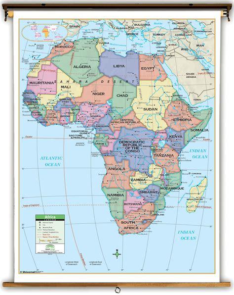 political map of usa longitude and latitude usa map printable world maps