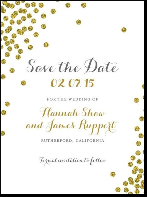 Wedding Paper Divas Save The Date Magnets by 22 Best Save The Date Images On Invites Save