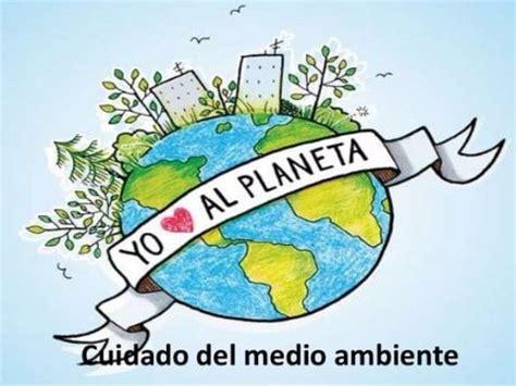 ecolog a y medio ambiente en el blog verde blog sobre imagenes para cuidar el medio ambiente para ni 241 os