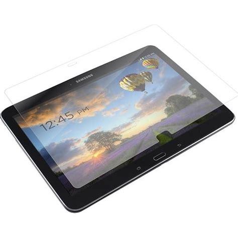Samsung Galaxy E7 Ultra Fit Jelly Abcsame7cuts screenguard glossy защитно покритие за дисплея на