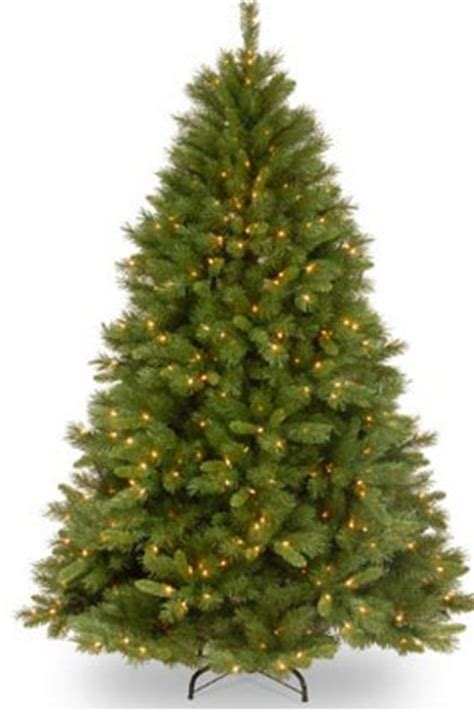 freds christmas tree best tree deals black friday 2013