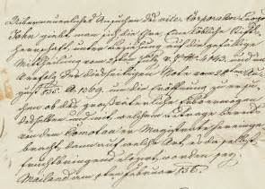 1000 images about handwriting on handwriting