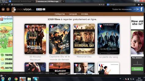 Voir Film Jumanji Gratuitement | site pour regarder des film gratuitement youtube