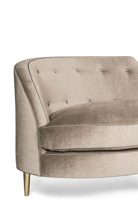 oasis couch oasis sofa coup d etat