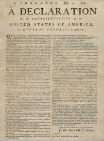 Declaration of independence quotes quotesgram