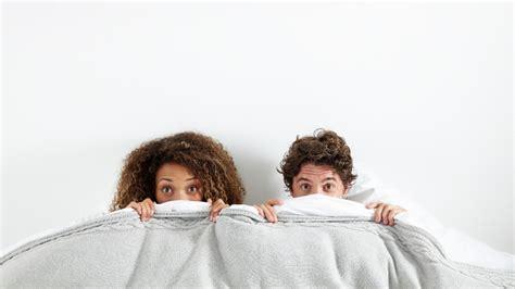 matratzen wechseln wie oft so schmutzig geht s in deutschen schlafzimmern zu wie