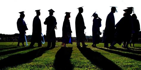 8 colleges where students attend for free best college promise programs the caign for free college tuition