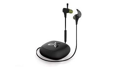 Jabra 828 Headset Bluetooth what are the best wireless bluetooth headphones available