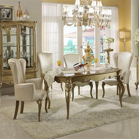 classic dining room tables 10077