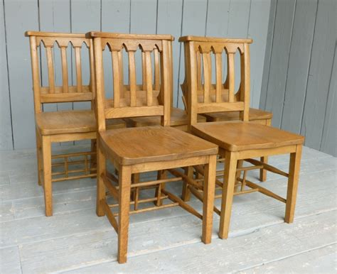 Kitchen Furniture Sale | oak kitchen chairs for sale dining chairs design ideas