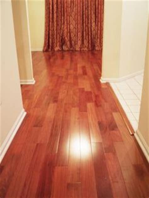 wholesale hardwood flooring nj 1000 images about hardwood floors new jersey on