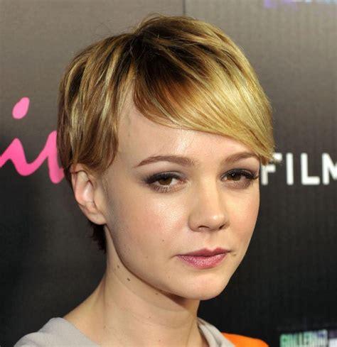 fotos de cortes de pelo corto para mujeres 100 cortes de cabello para mujer 161 encuentra tu estilo