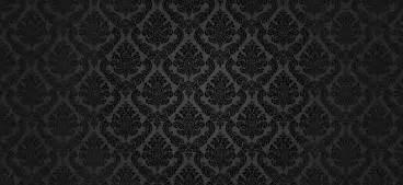Vintage black wallpaper vector textures wallpaper vintage wallpaper