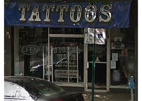 tattoo shops in birmingham 3 best birmingham shops of 2018 top reviews