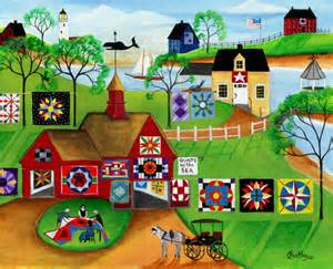 american folk artists google search american folk art