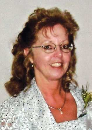 teresa martin obituary paden city west virginia
