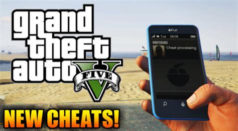 Good Ways To Make Money On Gta 5 Online - gta 5 cheats ps4 gta 5 money