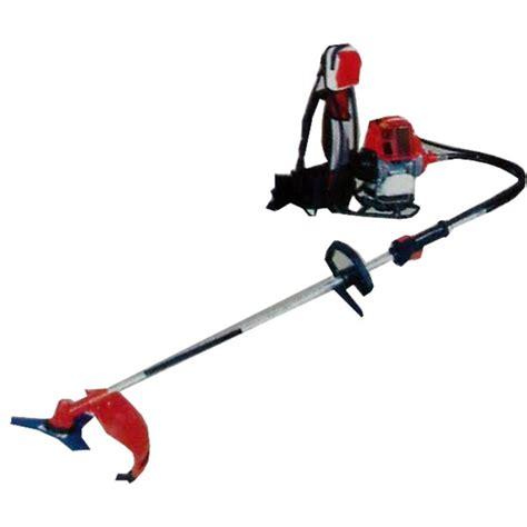 Mesin Potong Rumput Honda 4 Tak jual mesin potong rumput gendong 4 tak tagawa brush cutter