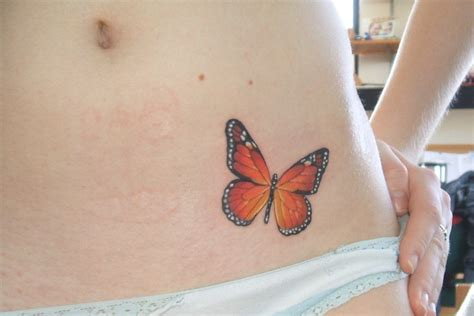 tattoo newmarket 26 best images about tattoo ideas on pinterest
