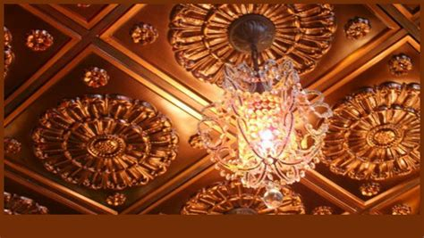 copper ceiling tiles copper ceiling tiles an overview decorative ceiling tiles ceilingdecorating