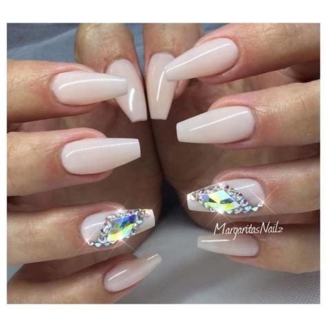 Naglar Design by 1000 Ideas About Nail Design On Nails Nail