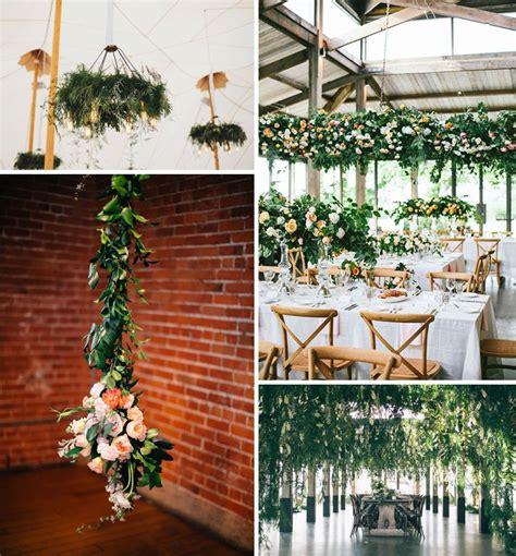 Wedding 2016 Trends by Wedding Trends 2016 Pocketful Of Dreams Uk Wedding