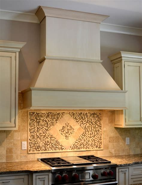 photos of new luxury home selections kitchen cabinet