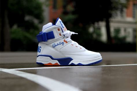 ewing shoes for ewing 33 hi new images and release info sole collector