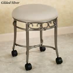 Vanity Chair Dimensions Vanity Chair Counter Height Chair Design Vanity Chair