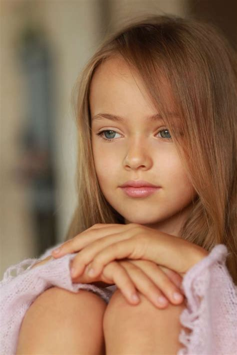 What Plants Keep Mosquitoes Away by Kristina Pimenova The Most Beautiful In The World Photos