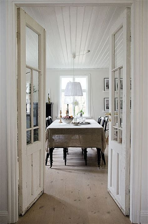 scandinavian country style 17 best images about country style scandinavian on