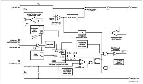 integrated circuits families integrated circuit families 28 images pentium ii cpus quality pentium ii cpus for sale