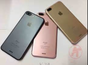 black friday smart phone best deals new leaked photos show the iphone 7 plus in space black bgr