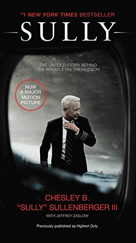 Really Free Search Read Sully My Search For What Really Matters By Chesley B Iii Sullenberger Free