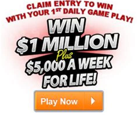 Publishers Clearing House Lotto - star prize patrol on pinterest publisher clearing house food drive and lobby design
