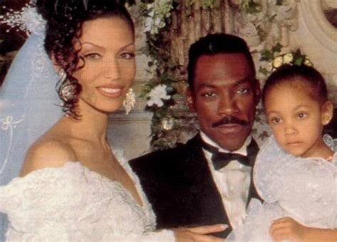 divorce eddie nicole murphy could you blow 15 million in 4 years well she certainly
