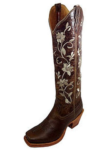 goldendale boat r twisted x boots western cowboy leather steppin out tall