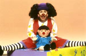 about the big comfy