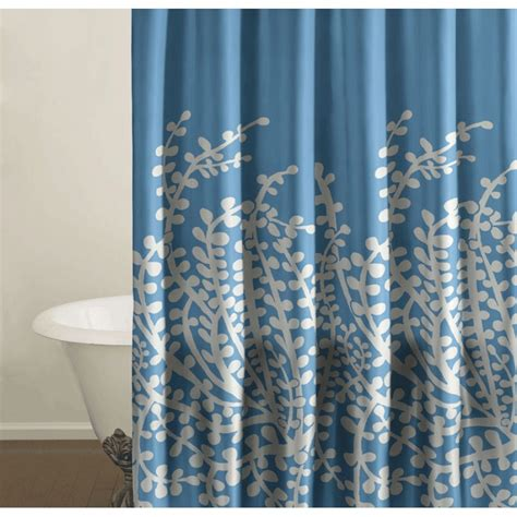 Designer Shower Curtains Decorating Design For Designer Shower Curtain Ideas 23440